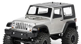Hop Up Corner: ECX Ruckus 2WD Monster Truck