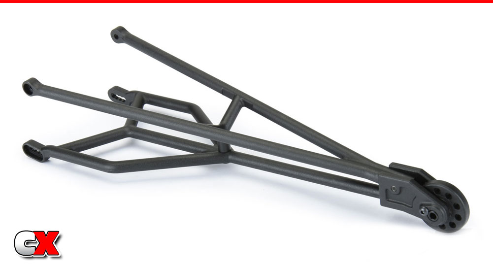 Pro-Line Racing Stinger Drag Racing Wheelie Bar | CompetitionX