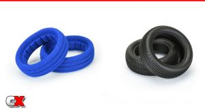 Pro-Line Tires - 7 New Set Are Coming | CompetitionX