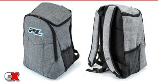 Pro-Line Active Backpack | CompetitionX